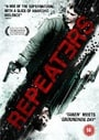 Repeaters (DVD)