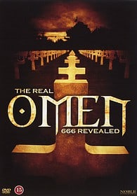 The Real Omen: 666 Revealed