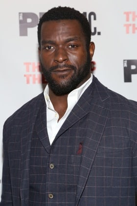 Michael James Shaw imdb
