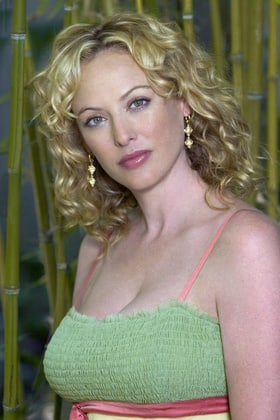Virginia madsen nude photos 34