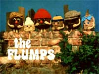 The Flumps                                  (1976- )