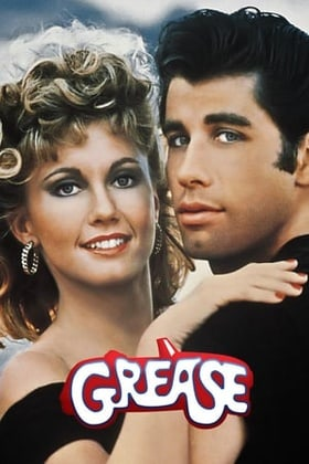 Grease (Full Screen Edition)
