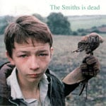 The Smiths Is Dead