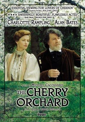 The Cherry Orchard                                  (1999)