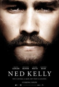 Ned Kelly                                  (2003)