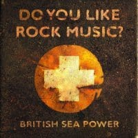 Do You Like Rock Music?