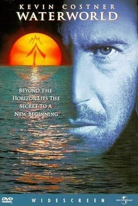 Waterworld   [Region 1] [US Import] [NTSC]