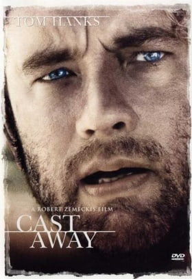 Cast Away (Widescreen Edition)