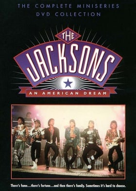 The Jacksons: An American Dream                                  (1992- )