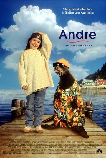 Andre (1994)