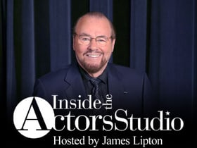 Inside the Actors Studio                                  (1994- )