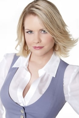 Up Close with Carrie Keagan                                  (2007- )