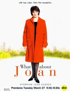 What About Joan
