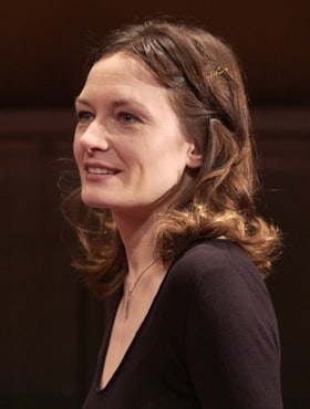 catherine mccormack adarecatherine mccormack instagram, catherine mccormack 2019, catherine mccormack husband, catherine mccormack imdb, catherine mccormack step up revolution, catherine mccormack wikipedia, catherine mccormack, catherine mccormack braveheart, catherine mccormack 2018, catherine mccormack movies, catherine mccormack age, catherine mccormack actress, catherine mccormack photos, catherine mccormack facebook, catherine mccormack spouse, catherine mccormack filmleri, catherine mccormack adare, catherine mccormack wiki, catherine mccormack images, catherine mccormack 2017