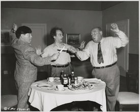 joe besser pictures and photos