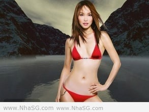 Photos Photos Wong Pictures Pictures Fann And And Wong Fann Fann Wong N8wvm0n
